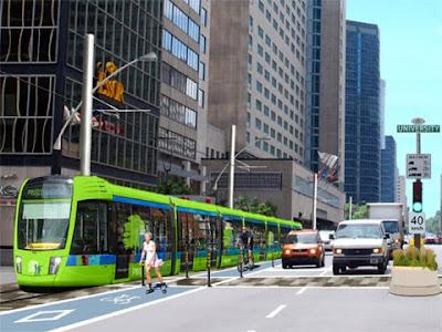 http://4.bp.blogspot.com/_u4pZXQ-KUc0/Sp_aSf5JNGI/AAAAAAAAADE/xgEUILZDgxg/s400/tn_ca-montreal-tram-impression.jpg