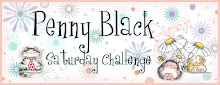 PENNYBLACK SATURDAY CHALLENGES