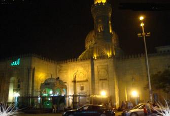 http://4.bp.blogspot.com/_u56DL-Y0BsY/TI4jYaeaEmI/AAAAAAAAAOE/f01tQt-RRbE/s1600/masjid.jpg