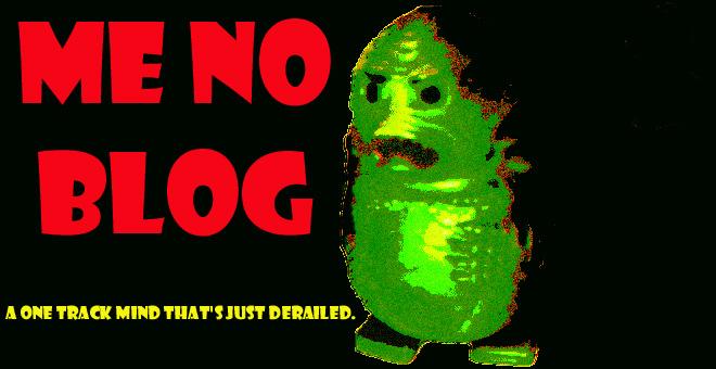 ME NO BLOG