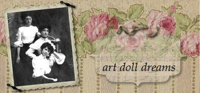 art-doll-dreams