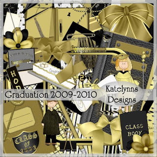 http://katelynnsdesigns.blogspot.com/2009/08/new-graduation-4x6-qp.html