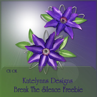 http://katelynnsdesigns.blogspot.com/2009/10/break-silence-blog-train-coming.html