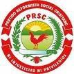 JCE ENTREGA 526 MILLONES DE PESOS A PARTIDOS POLITICOS EN EL  2009