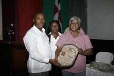 Plancha respaldada por  Cristino Lorenzo gana arrolladoramente en la Federación de Caficultores de la Región Sur