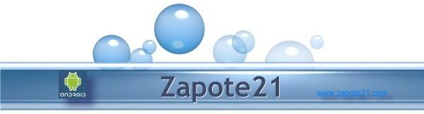 Zapote21