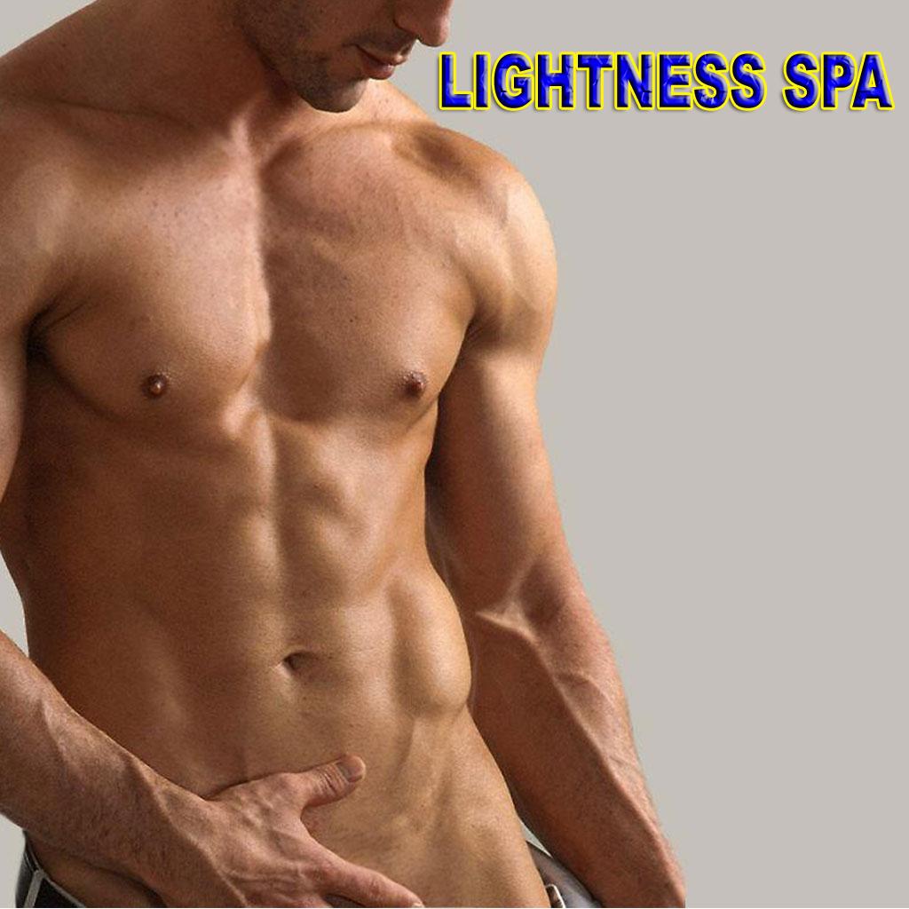 massage for men massage parramatta rd