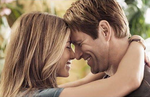 "o amor acontece. romance ""O amor acontece"","