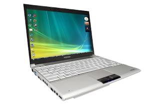 Tecnología para el 2009