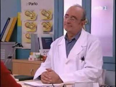 El mejor ginecólogo