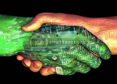 Cómo afectan las nuevas tecnologías a tu empresa