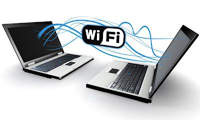 El Wi-Fi cumple 25 años