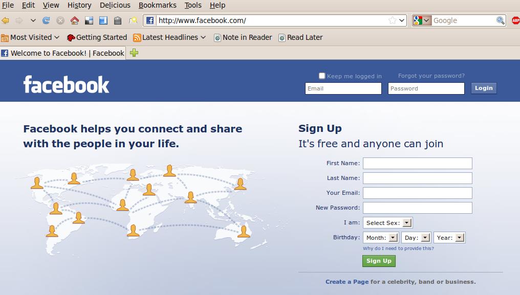 So i told carlos condit nmamem like us on facebook facebookcomm runaway from