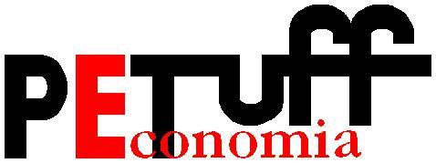 PET-Economia/UFF