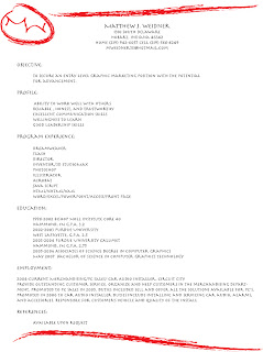 Wwwisabellelancrayus Gorgeous Cv Style Resume Feco With Gorgeous