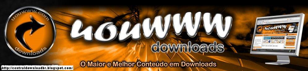 Uouwww Downloads