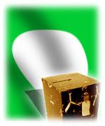 http://4.bp.blogspot.com/_u6sbcIMLZJw/SrJmLLlTXqI/AAAAAAAAAPY/eaucWaXb5mE/S210/PAS-elections.jpg