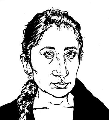 Latest esquire russia portraits