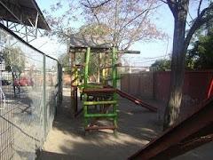 Fotos de la escuela