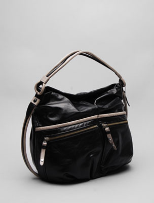 [black+bag.jpg]