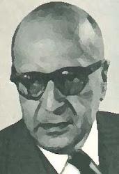 M. HORKHEIMER