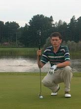 2003 большой гольф