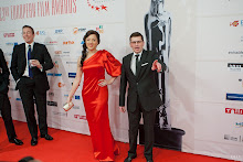 European Film Awards 2010