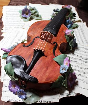Violin+Cake+Rece+131.JPG