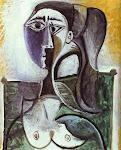"""""""Cum e,Picasso... sa faci dragoste pe un cub?"""""""
