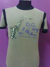 D&G Shirt