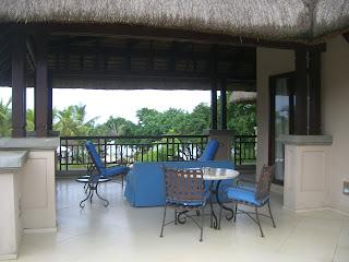 Grand Mauritian Resort Trip Report