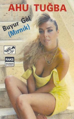 TürkTV Canli Yayini  Canli Tv izle  Haber Türk
