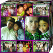 My Best Family