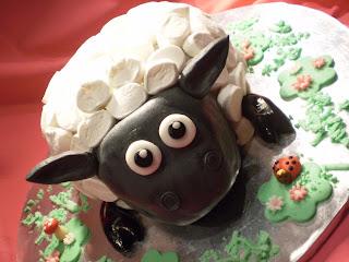 Bari torta