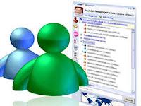 MSN'in Yasaklanması..