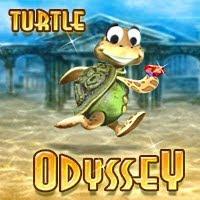 çocuklar için oyunlar kaplumbağa oyunu turtle odyssey