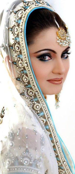 New  Post Subject Beautiful Brides Of Pakistan Beautiful Brides Of Pakistan