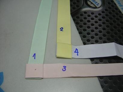 สอนวิธี สานตะกร้อ ลูกเต๋า เหรียญโปรยทานด้วยกระดาษ หลอดกาแฟ ,วิธีทำ พับ ตะกร้อ ลูกเต๋า เหรียญโปรยทาน   ทำตะกร้อ ลูกเต๋า เหรียญโปรยทานด้วยกระดาษ หลอดกาแฟ how to weave fold ball frompaper drinking straw ,how to make diy ball from paper drinking straw,how to weave ball animal ,woven ball from paper drinking straw ,woven paper drinking straw ball animal,how to weave,diy how to palm weaving