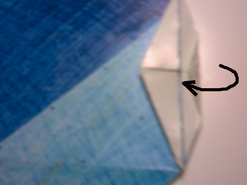 folding origami ,howto card ivitation,crane letterfold,bird letterfold creative envelopefold,origami creative card,crane envelope, envelope fold,letter fold,crafts