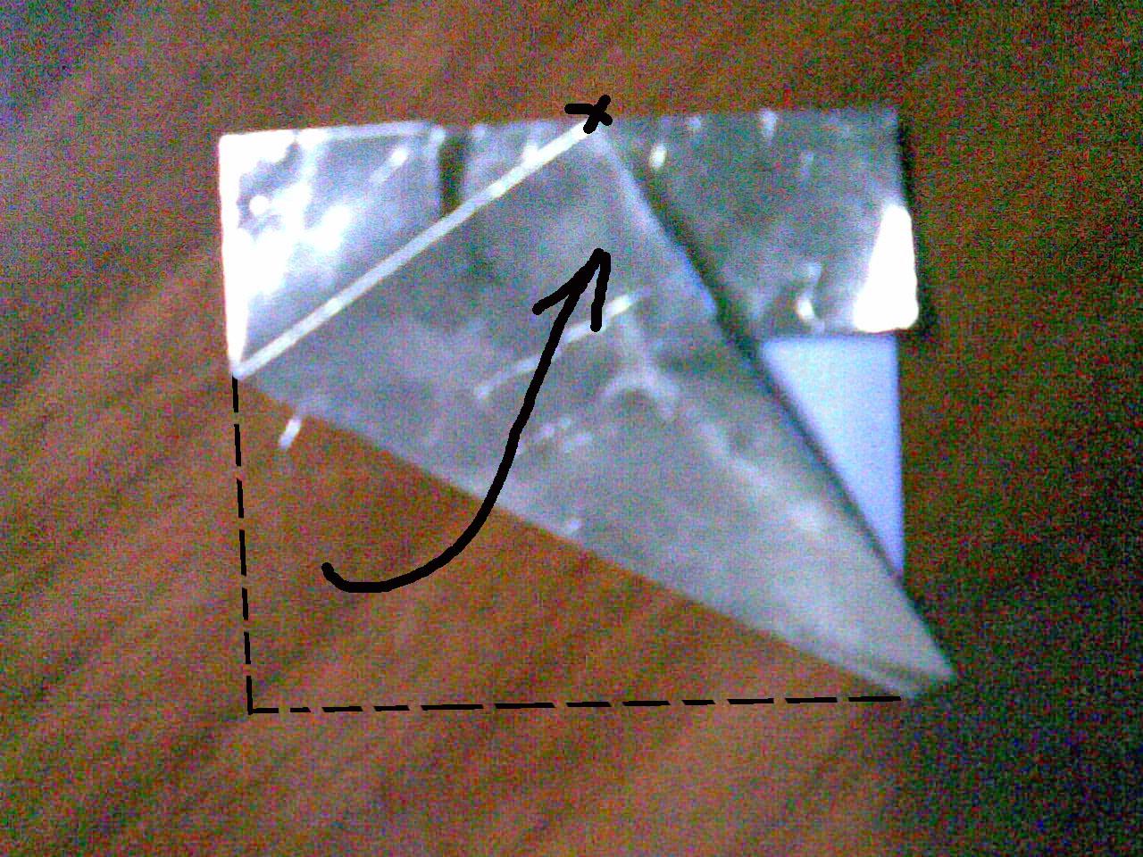 paper fold orgami,fold paper,origami box ,crafts
