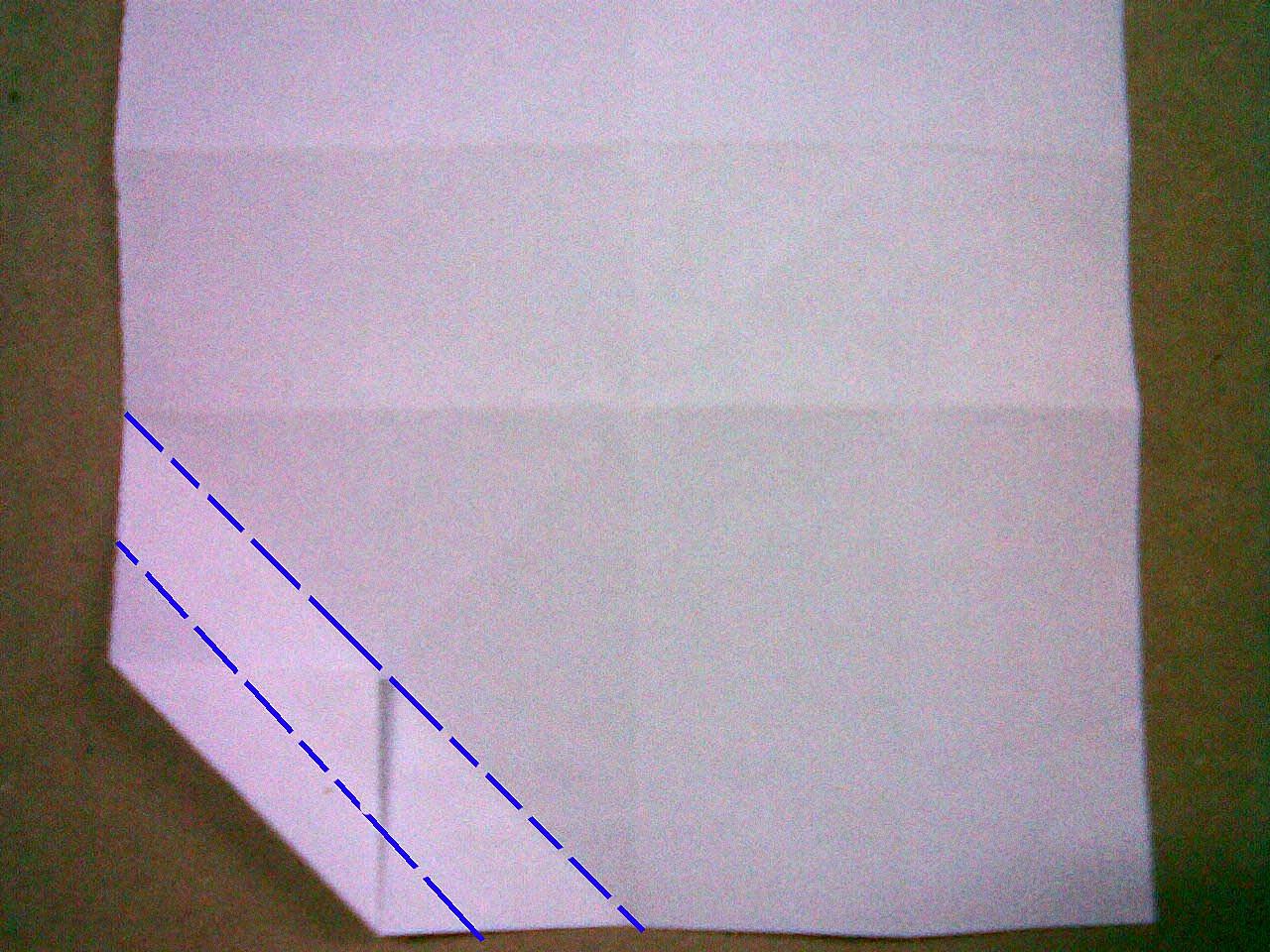 diy fold box lid ,box cover paper cuts