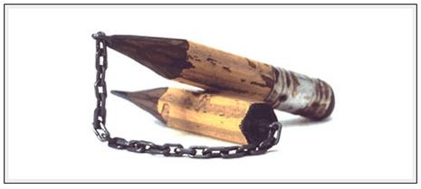 แกะสลัก ไอเดียแปลก สร้างสรรค์ ศิลปะ ไส้ดินสอ ดินสอ น่าทึ่ง สุดยอด