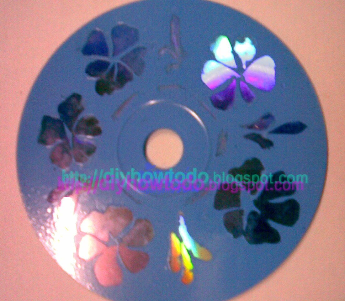 REUSE cd,Dud Discs