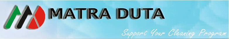 PT Matra Duta - Cirebon