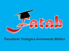 FACULDADE DE TEOLOGIA