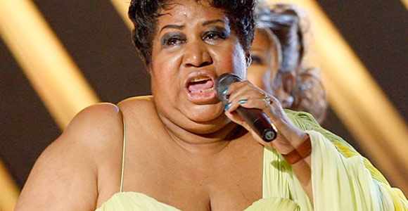 hunees daily dish aretha frankin wants halle berry to
