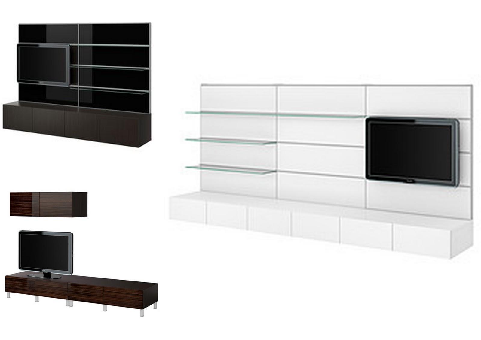 Pensili Per Soggiorno Ikea : Pensili Per Soggiorno Ikea: Mobili Per  #56756B 1600 1132 Dividere Cucina E Sala Da Pranzo