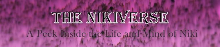 The Nikiverse