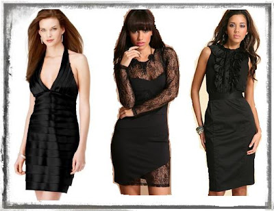 Long Black Lace Dress on Black Long Sleeve Lace Dress 3 10 From 82 Votes Black Long Sleeve Lace