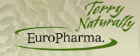 Europharma-Logo